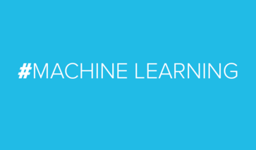 Digitalisierung Machine Learning - T.CON Team Consulting