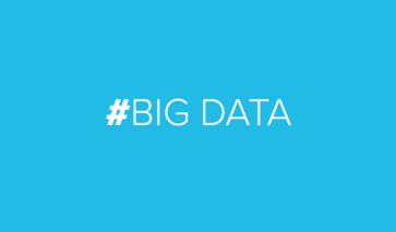 Digitalisierung Big Data - T.CON Team Consulting