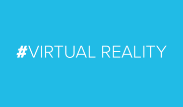 Digitalisierung Virtual Reality - T.CON Team Consulting