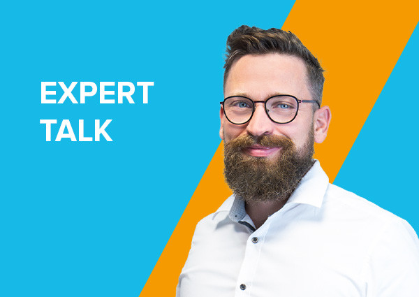 Expert talk about international SAP rollouts